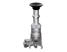 Peak Direct Measuring Microscopes