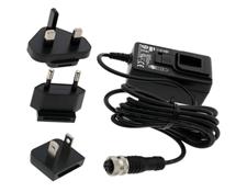 Universal 100-240V Power Supply, #64-835