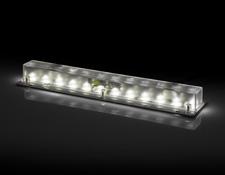 AI EuroBrite Bar Light