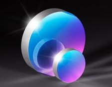 Precision Ultraviolet Mirrors