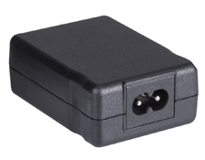 On/Off Switch Controller, #87-325