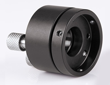 25.4mm Kinematic Mount, #85-695