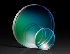 OD 2.0 Longpass Filters