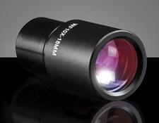 10X DIN Eyepiece, #35-689