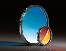 TECHSPEC OD 6 Notch Filters