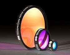 TECHSPEC OD 4.0 Notch Filters