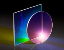 TECHSPEC Dichroic Shortpass Filters
