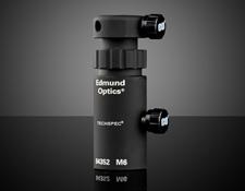 76.2mm Length, M6 Thread, Adjustable Post Holder, #84-352