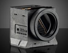 Filter Cube for Nikon Microscopes