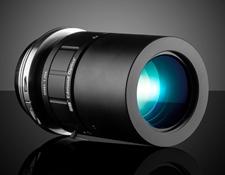 1.75X LS Series Area Scan Lens