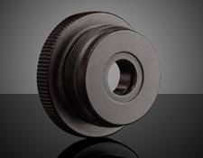 25.8mm Outer Diameter, Precision Pinhole Mount, #53-287