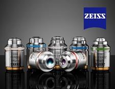 ZEISS A-Plan Objectives