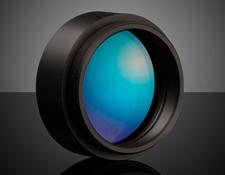 1X ZEISS Tube Lens, #13-828