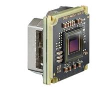 Allied Vision Alvium Camera, Board Level (Front)
