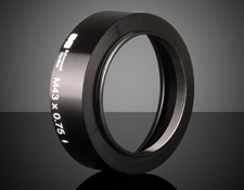 M43 x 0.75 Mount for 50/50.8mm Diameter Filters, #12-789