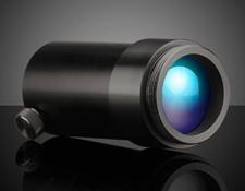 Fiber Optic Light Guide Adapter, #89-919