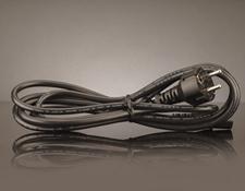 Euro Style Cord, #89-916