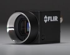 FLIR Blackfly USB 3.0 Cameras